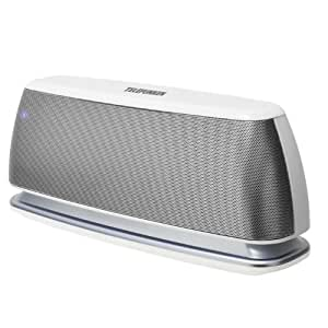 Telefunken BS 300 Enceintes PC / Stations MP3 RMS 2 W