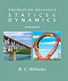 Engineering Mechanics: Statics & Dynamics