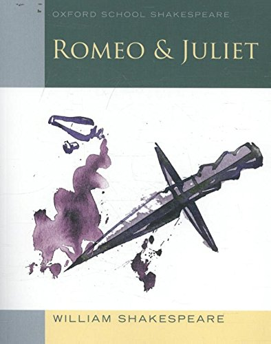 romeo juliet william shakespeare essays Romeo and juliet is a tragedy written by william shakespeare in the late 16th century it is the story of 'two star-crossed lovers', romeo and juliet, who.