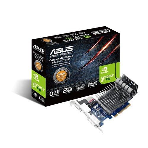ASUS GT 710