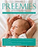 Preemies - Second Edition