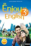 New Enjoy English 3e - Guide pédagogique