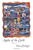 Apples of the Earth