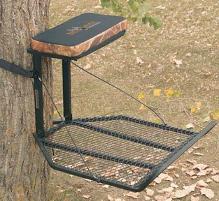 Boss Xl® Treestands