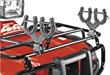 51GxsS1eO9L. SL160  All Rite™ Heavy Duty All Terrain Double ATV Rack