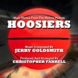 Hoosiers - Main Theme from the Motion Picture