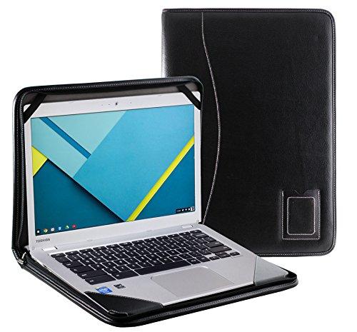navitech-housse-etui-protection-luxe-simili-cuir-pour-toshiba-cb30-b-104-chromebook
