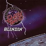 Blindin'