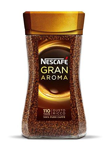 nescafe-gran-aroma-caffe-solubile-200g