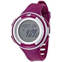 [ニューバランス]new balance 腕時計 ST 507 ランニングウォッチ ST-507-003 メンズ 【正規輸入品】