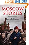 Moscow Stories