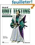 The Art of Unit Testing.