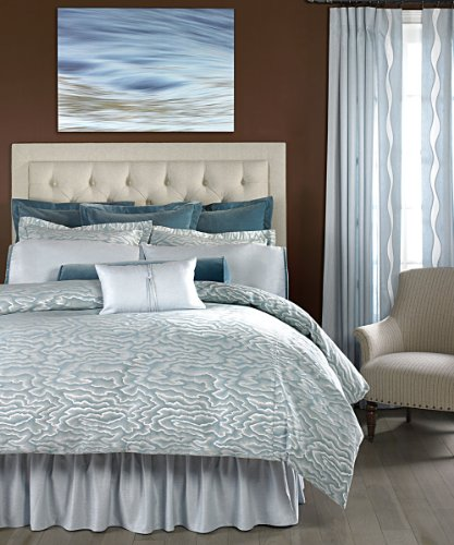 Oversized King Duvet Cover front-68175
