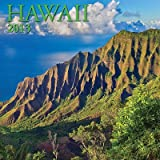 2013 Calendar Hawaii 2013 Wall Calendar