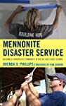 Mennonite Disaster Service: Building...
