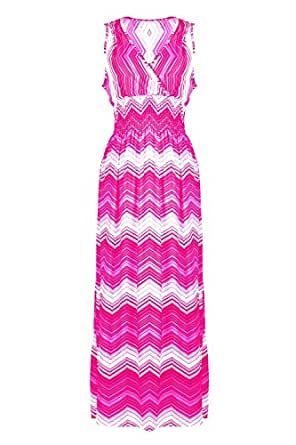 products ppla delilah stripe dress