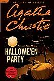 Halloween Party: A Hercule Poirot Mystery (Hercule Poirot Mysteries)