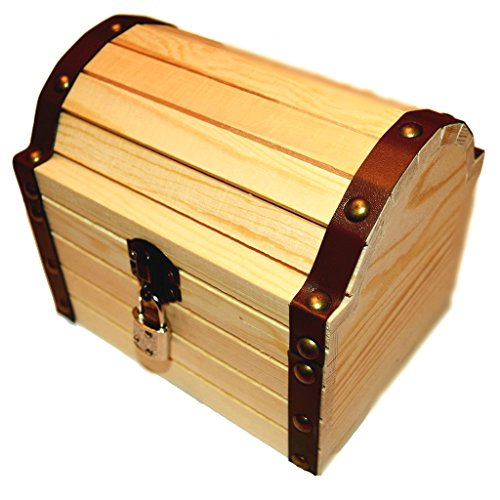 buy online chest wooden with compare engine