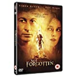 Not Forgotten [DVD] [2008]by Simon Baker
