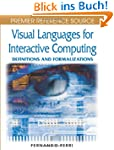 Visual Languages for Interactive Comp...