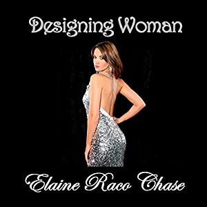 Designing Woman Audiobook