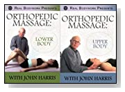 Orthopedic Massage for