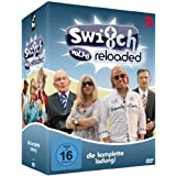 Switch Reloaded - Die