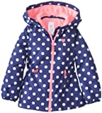 Carters Girls 2-6X Printed Anorak