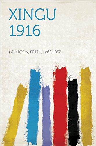 xingu-1916