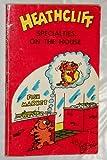 Heathcliff: Specialties, on the House