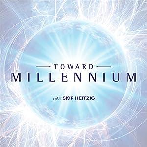 66 Revelation - Toward Millennium - 1991 Speech