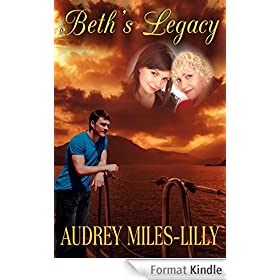 Beth's Legacy (English Edition)