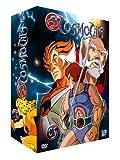echange, troc Cosmocats - Edition 4 DVD - Partie 5