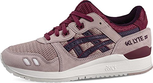 asics-onitsuka-tiger-gel-lyte-3-iii-h62rq-0533-sneaker-shoes-schuhe-mens