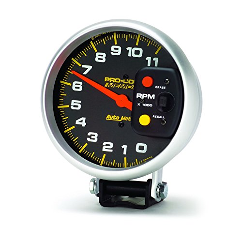 Aurora Instruments Spade Fuel Level Gauge 5647 GAR1112ZMXKACCC