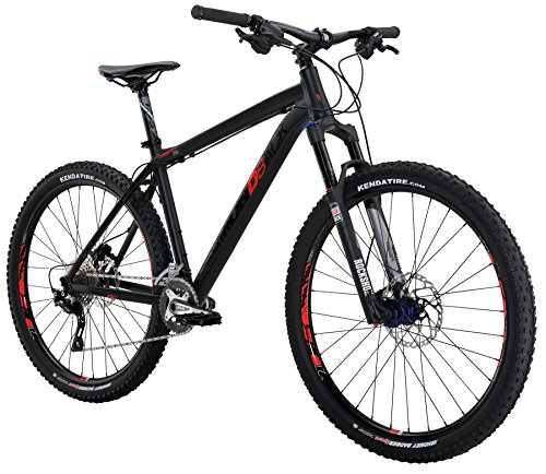 Diamondback-Bicycles-2016-Overdrive-Pro-Complete-READY-RIDE-Hardtail-Mountain-Bike