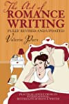 The Art of Romance Writing: Practical...