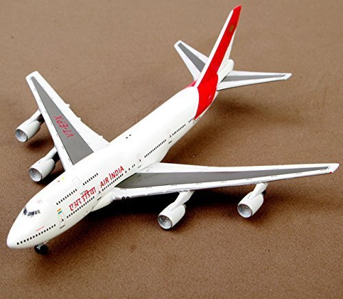 nuoya001-inflight-500-air-india-boeing-747-300-1-500-aircraft-airliner-diecast-model-include-a-cycli