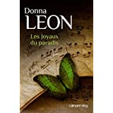 Les Joyaux du paradispar Donna Leon
