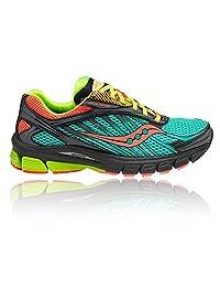 Adidas Neo Women's Trekk Trainers US6.5 Blue | $103.95