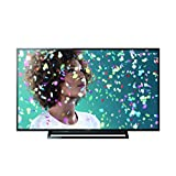 by Sony  1 day in the top 100 (3)Buy new:  £710.00  £569.99