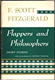 Image of Flappers and Philosophers: Short Stories