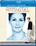 Notting Hill / Coup de foudre  Notting Hill (Bilingual) [Blu-ray] (Version française)
