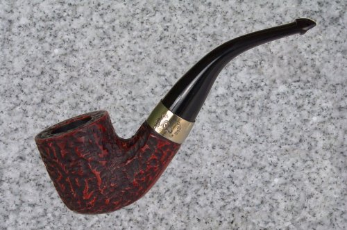 Peterson Donegal Rocky (01) P-Lip Pipe