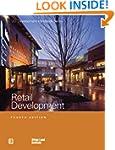 Retail Development Handbook (Developm...