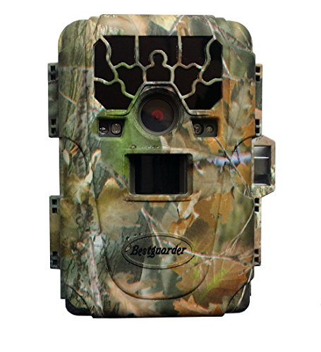 bestguarder-hd-waterproof-ip66-infrared-night-vision-game-trail-hunting-scouting-ghost-camera-take-1
