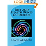 Diet and Health Runes Guidebook