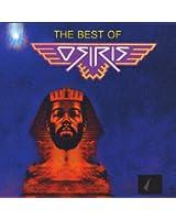 The Best of Osiris