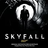 Skyfall [23rd James Bond Film]