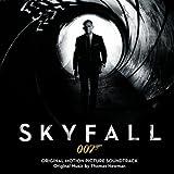 Skyfall [23rd James Bond Film]